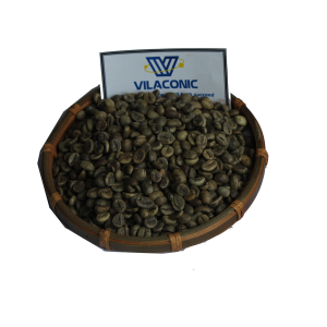 ARABICA SCR 16 WP