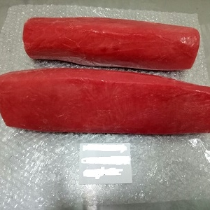TUNA LOIN CO